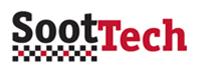 SootTech