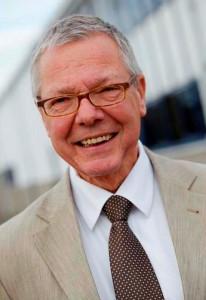 Hans Wermers | Wermers Consultancy